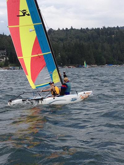 wave-sailing-img